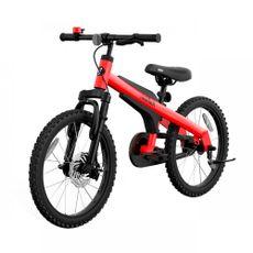 Ninebot-Bicicleta-Infantil-Aro-18-Rojo-1-190068266