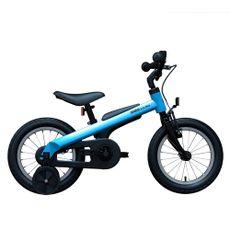 Ninebot-Bicicleta-Infantil-Aro-14-Azul-1-190068268