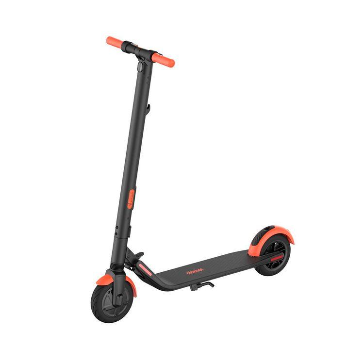 Ninebot-Scooter-El-ctrico-Zing-ES1L-20-Km-h-1-201443955