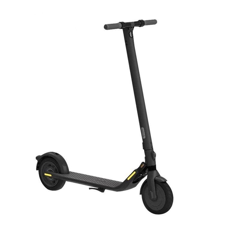 Ninebot-Scooter-El-ctrico-Zing-ES22-20-Km-h-1-201443956