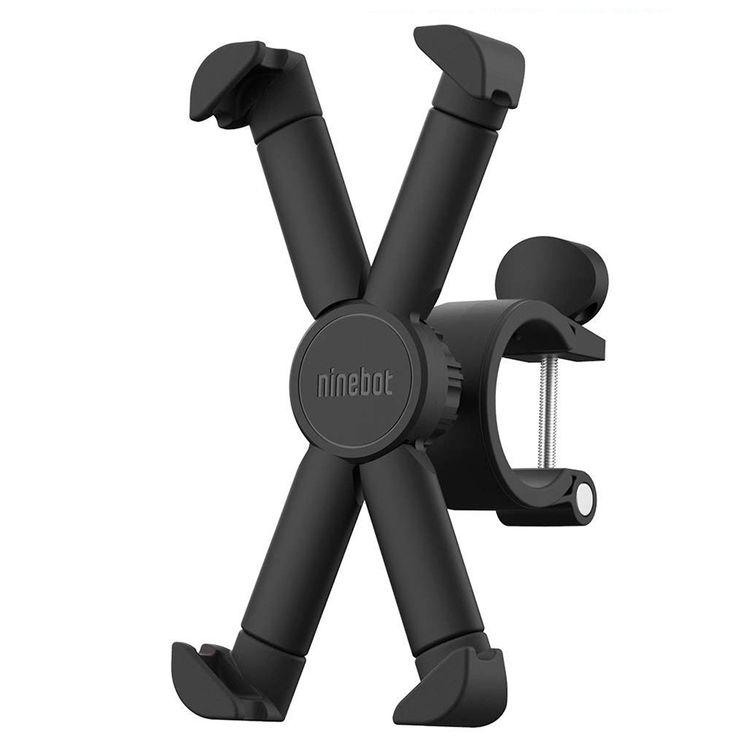Ninebot-Soporte-de-Celular-para-Manillar-1-201443958