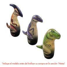 Bestway-Porfiado-Inflable-Dinosaurio-100-cm-Surtido-1-195537464