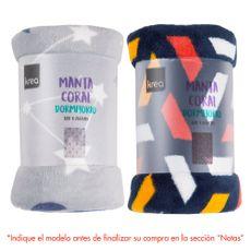 Krea-Manta-Estampada-Coral-Teen-120-x-150-cm-Surtido-1-156252245