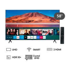 Samsung-Smart-TV-Crystal-58-4K-UHD-58TU7000-1-146380971