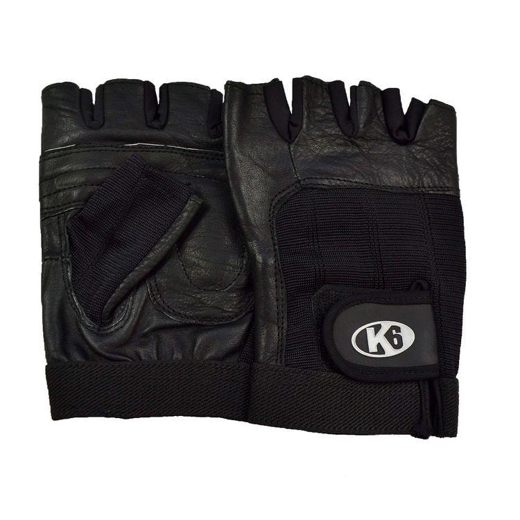 K6-Guantes-de-Entrenamiento-Strong-Talla-L-1-206383986