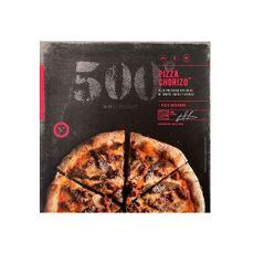 Pizza-Chorizo-500-Grados-x-450-g-1-192233582
