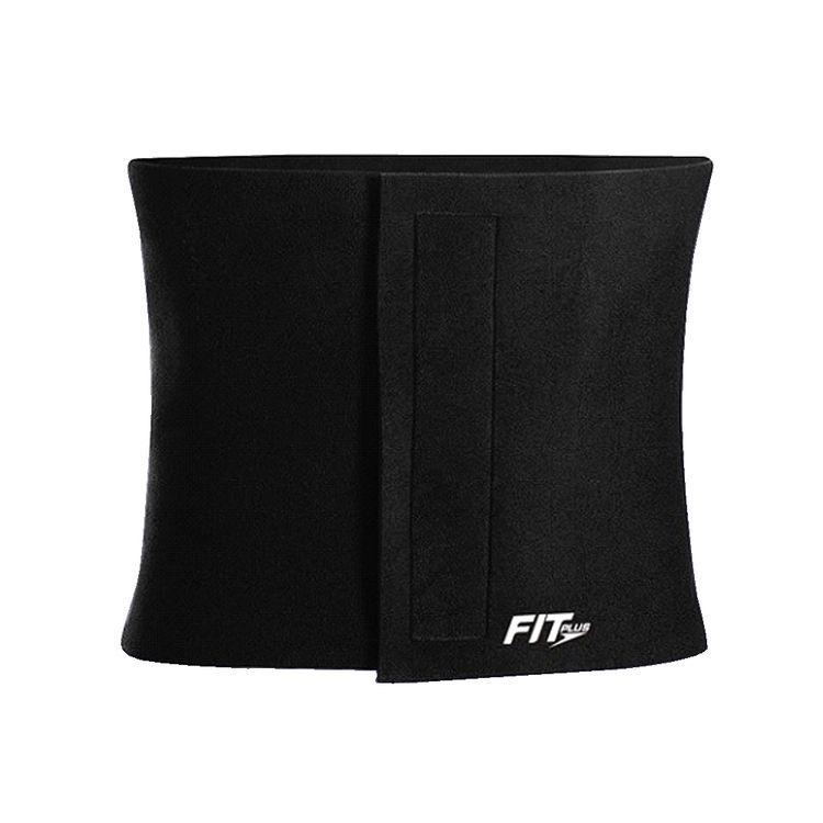 Fit-Plus-Faja-Moldeadora-10-1-201585785