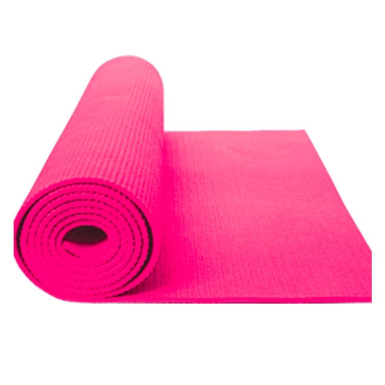 Fit-Plus-Mat-de-Yoga-3-mm-Fucsia-1-201585790