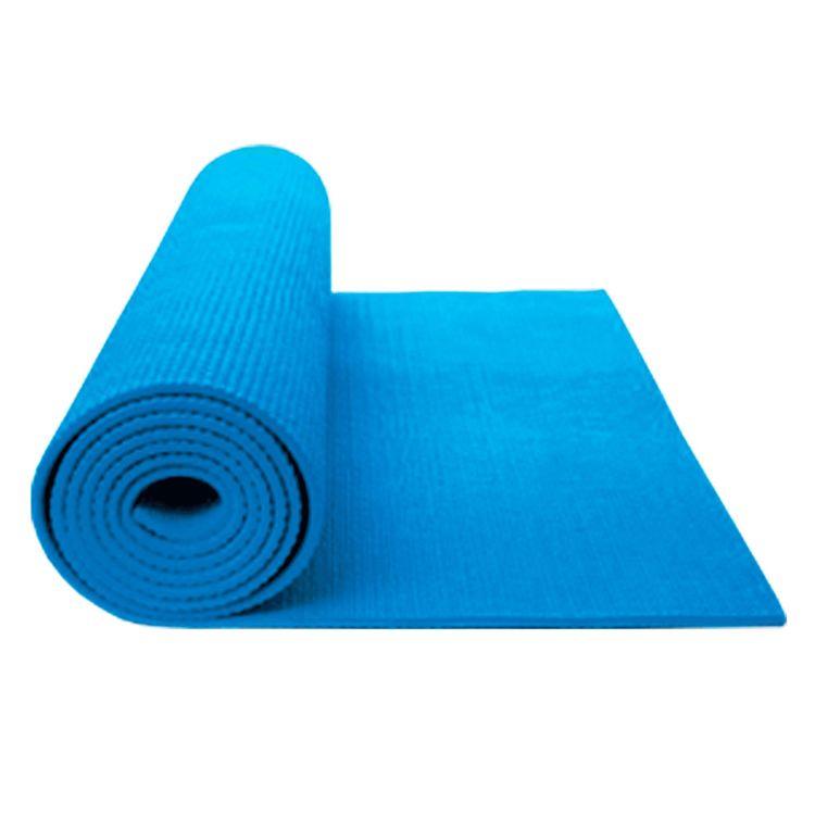 Fit-Plus-Mat-de-Yoga-3-mm-Celeste-1-201585791