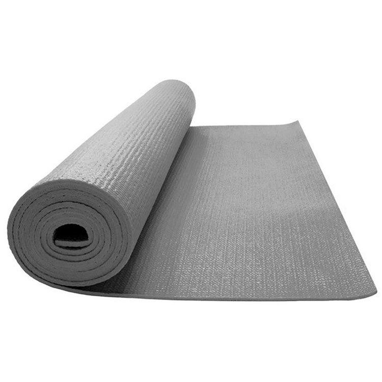 Fit-Plus-Mat-de-Yoga-5-mm-Gris-1-201585792