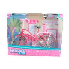 Bonnie-Pink-Bicicleta-1-200340833