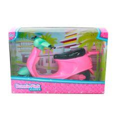 Bonnie-Pink-Moto-1-200340834