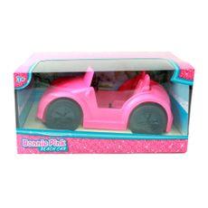 Bonnie-Pink-Auto-de-Playa-1-200340837