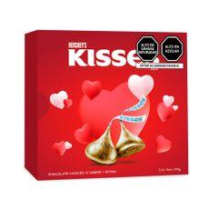 Chocolate-Kisses-Caja-Roja-204-g-1-7150998