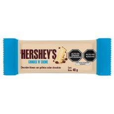 Chocolate-Hershey-s-Cookies-N-Cream-Barra-43-g-1-80654
