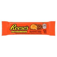 Chocolate-con-Leche-y-Crema-de-Man-Reese-s-Nutrageous-Barra-47-gr-1-161274