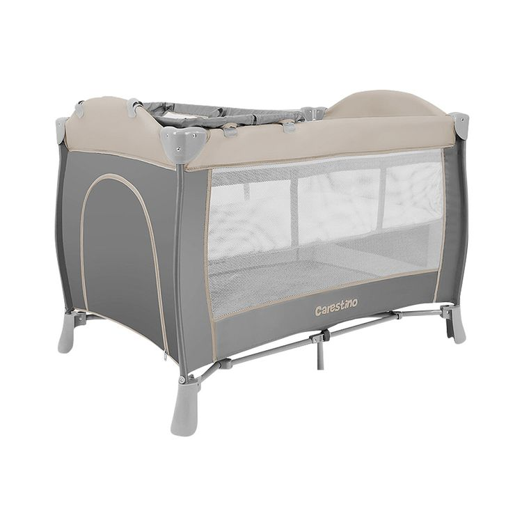 Carestino-Pack-and-Play-Eco-Beige-1-203983332