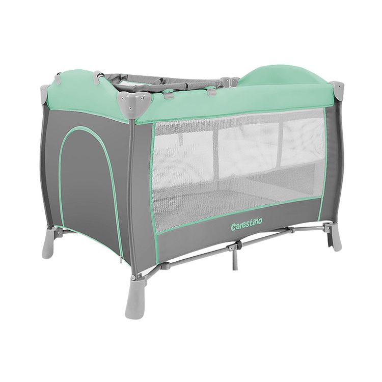 Carestino-Pack-and-Play-Eco-Verde-Agua-1-203983334