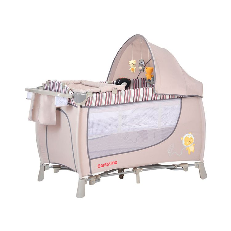 Carestino-Pack-and-Play-Premium-Beige-1-203983340