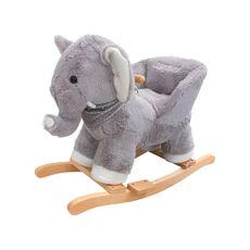 Carestino-Mecedor-Peluche-Elefante-Gris-1-203983348