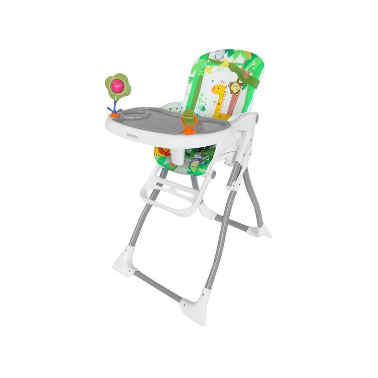Carestino-Silla-de-Comer-R-o-Verde-1-203983363