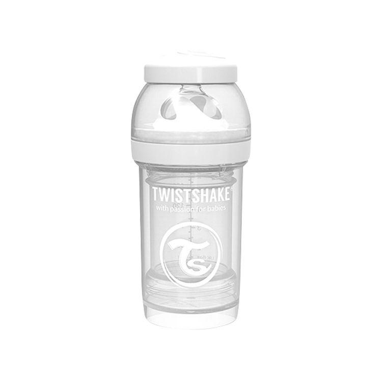 Twistshake-Biber-n-Antic-licos-180-ml-Blanco-1-203983384