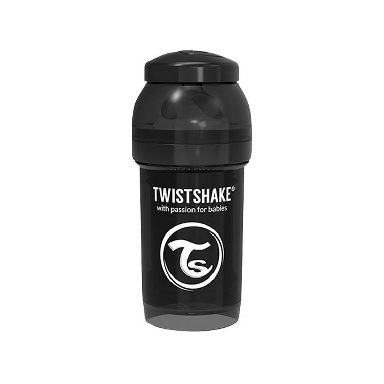 Twistshake-Biber-n-Antic-licos-180-ml-Negro-1-203983385