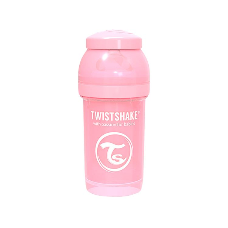 Twistshake-Biber-n-Antic-licos-180-ml-Rosado-1-203983386