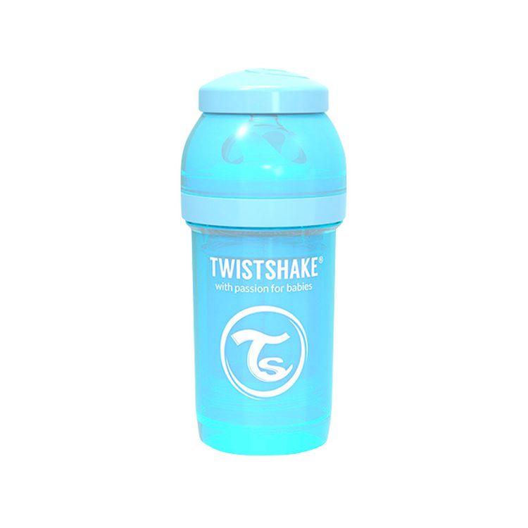 Twistshake-Biber-n-Antic-licos-180-ml-Celeste-1-203983387