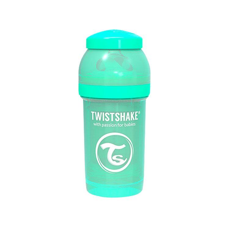Twistshake-Biber-n-Antic-licos-180-ml-Verde-1-203983388