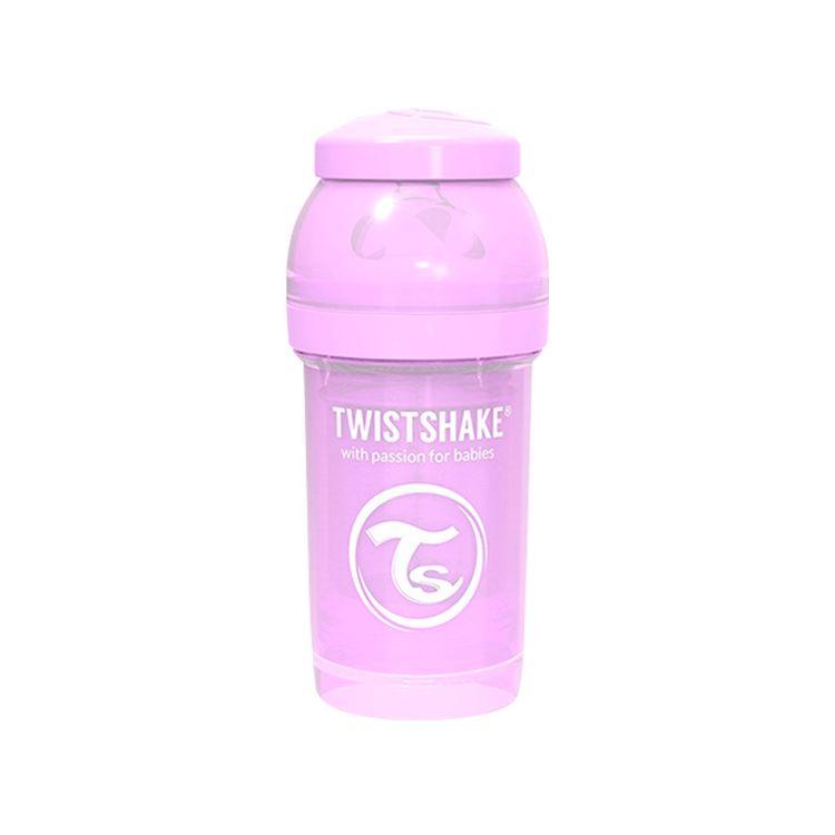 Twistshake-Biber-n-Antic-licos-180-ml-Lila-1-203983389