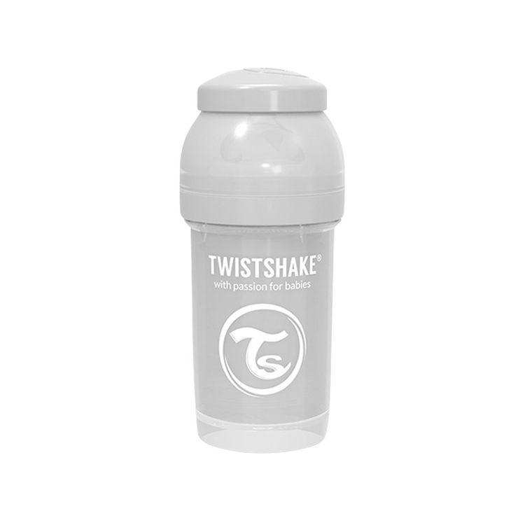 Twistshake-Biber-n-Antic-licos-180-ml-Gris-1-203983390