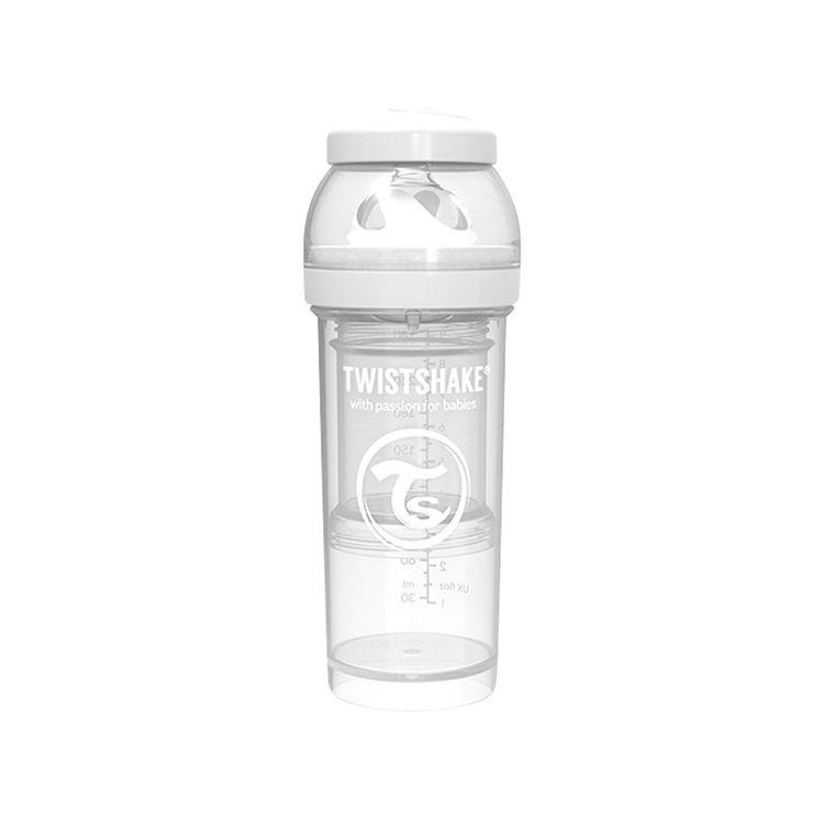 Twistshake-Biber-n-Antic-licos-260-ml-Blanco-1-203983391