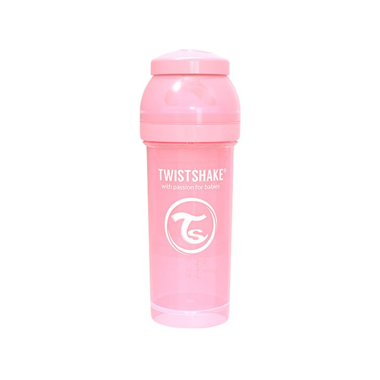 Twistshake-Biber-n-Antic-licos-260-ml-Rosado-1-203983393