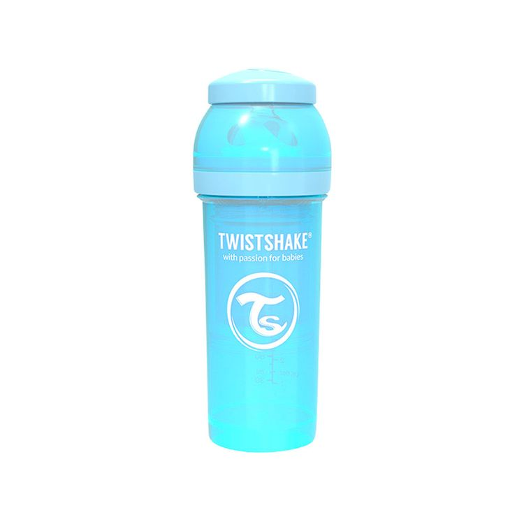 Twistshake-Biber-n-Antic-licos-260-ml-Celeste-1-203981907