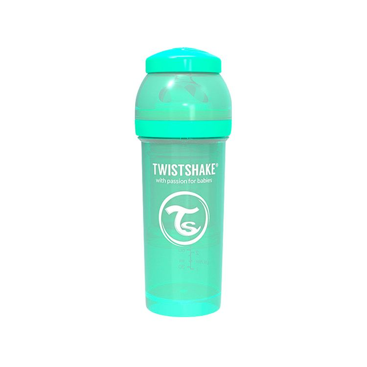 Twistshake-Biber-n-Antic-licos-260-ml-Verde-1-203981908