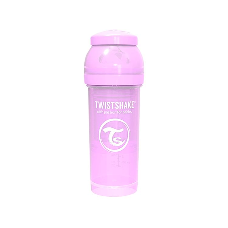 Twistshake-Biber-n-Antic-licos-260-ml-Lila-1-203981909