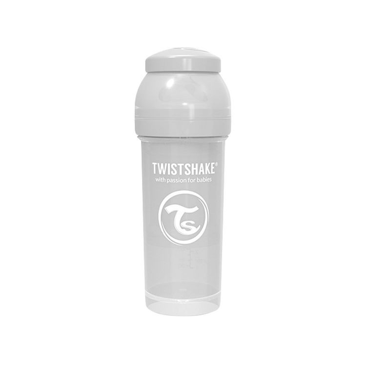Twistshake-Biber-n-Antic-licos-260-ml-Gris-1-203981910