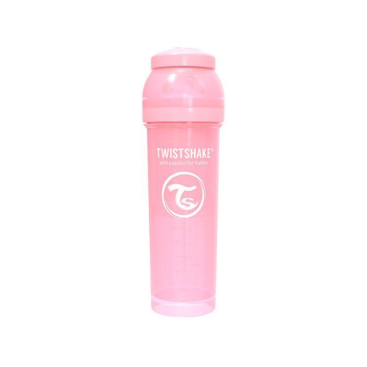 Twistshake-Biber-n-Antic-licos-330-ml-Rosado-1-203981913
