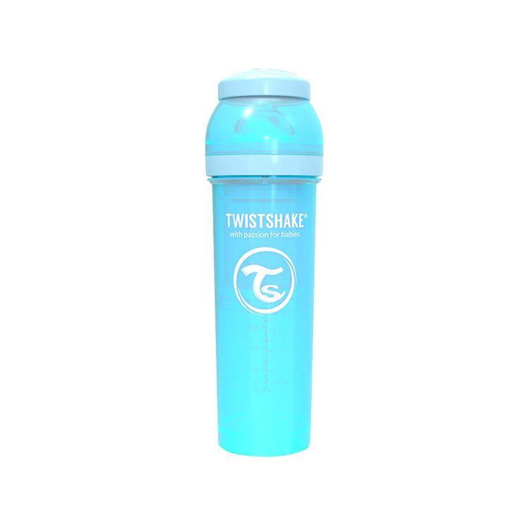Twistshake-Biber-n-Antic-licos-330-ml-Celeste-1-203981914