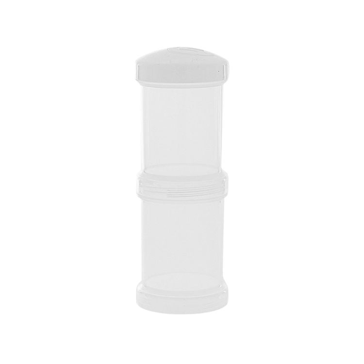 Twistshake-Contenedor-100-ml-Blanco-Pack-2-unid-1-203981925
