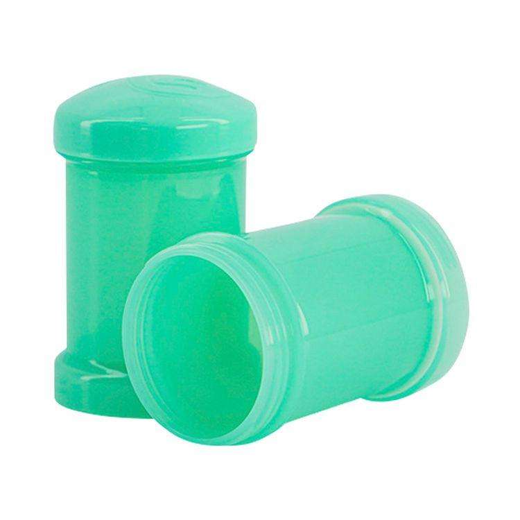 Twistshake-Contenedor-100-ml-Verde-Pack-2-unid-1-203981929