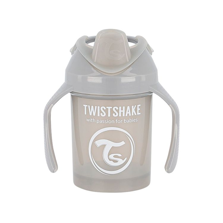 Twistshake-Vaso-con-Asas-Mini-Cup-230-ml-Gris-1-203981938