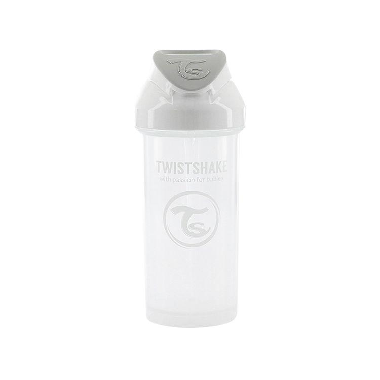 Twistshake-Vaso-con-Sorbete-Straw-Cup-360-ml-Blanco-1-203981957