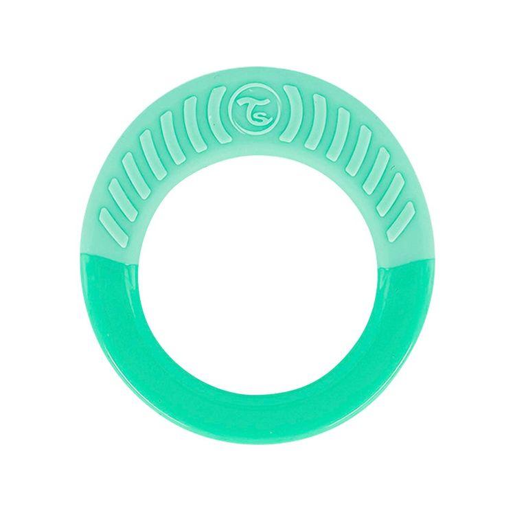 Twistshake-Mordedor-Circular-Verde-1-203982052