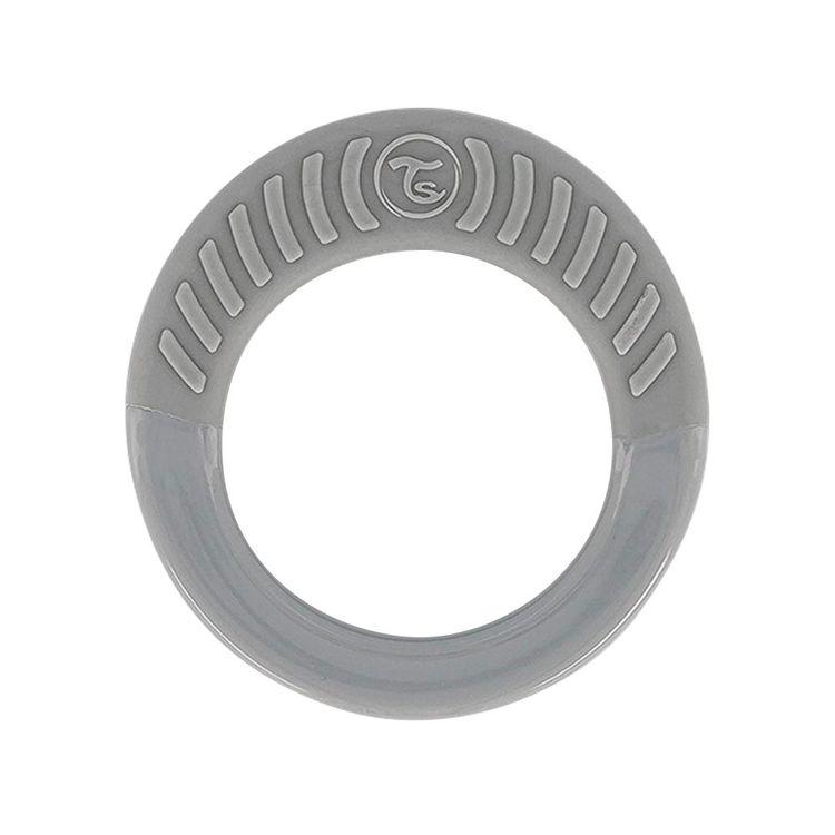 Twistshake-Mordedor-Circular-Gris-1-203982054
