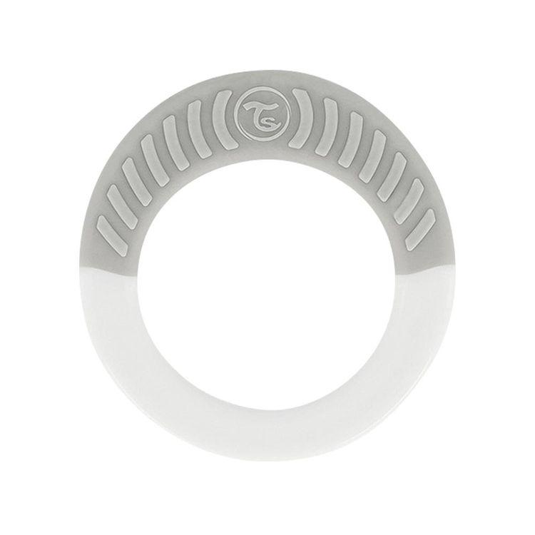 Twistshake-Mordedor-Circular-Blanco-1-203982055