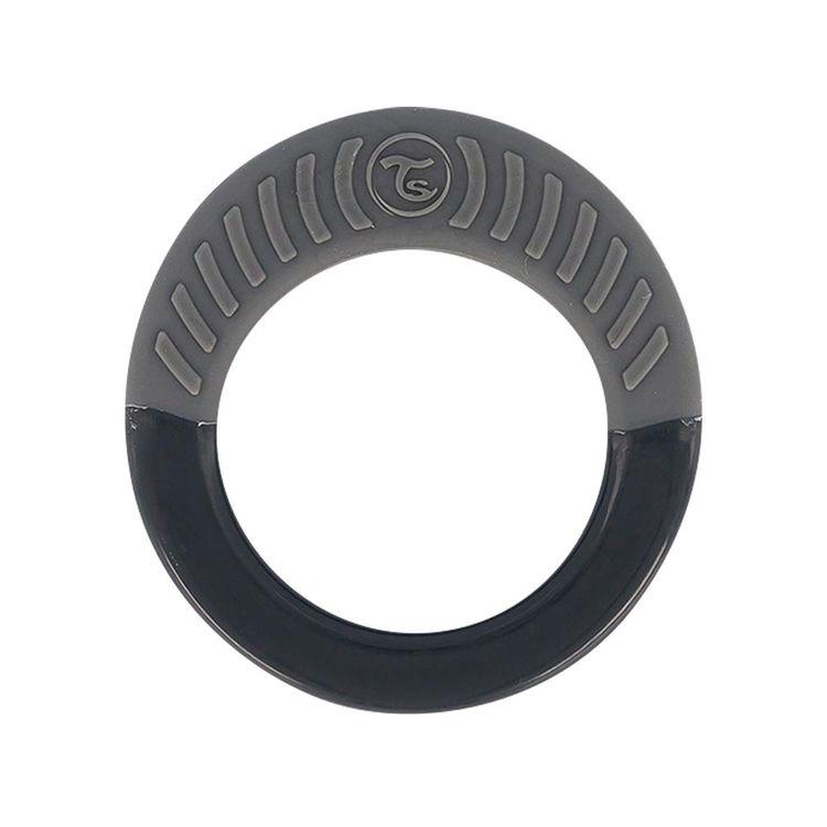 Twistshake-Mordedor-Circular-Negro-1-203982056