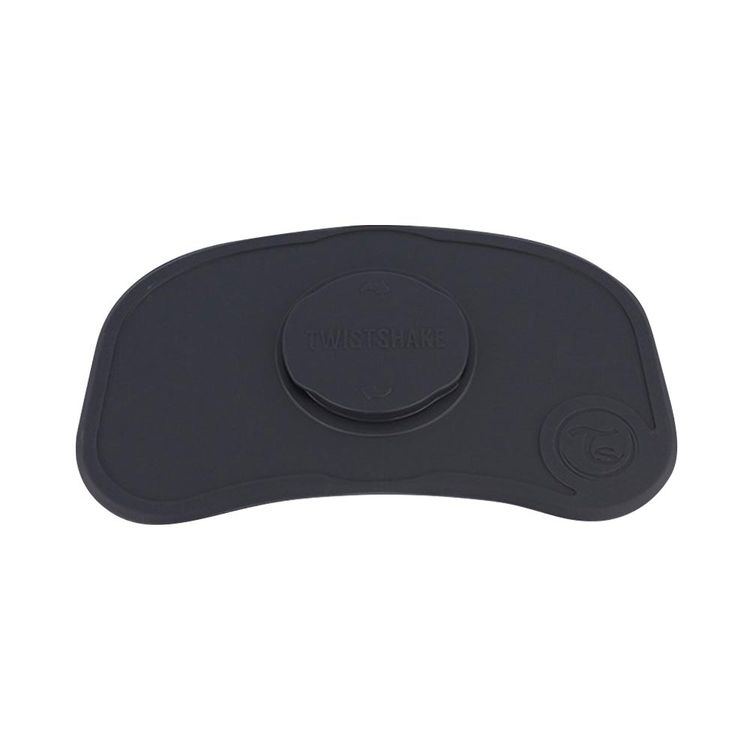 Twistshake-Bandeja-Click-Mat-Mini-Negro-1-203982063