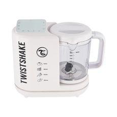Twistshake-Procesador-Multifuncional-de-Comida-6-en-1-Blanco-1-203982064